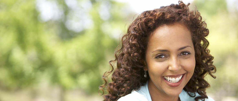 Individual Dental Insurance