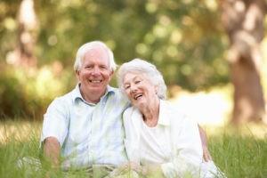 Comparing Medicare Advantage & Medicare Supplement