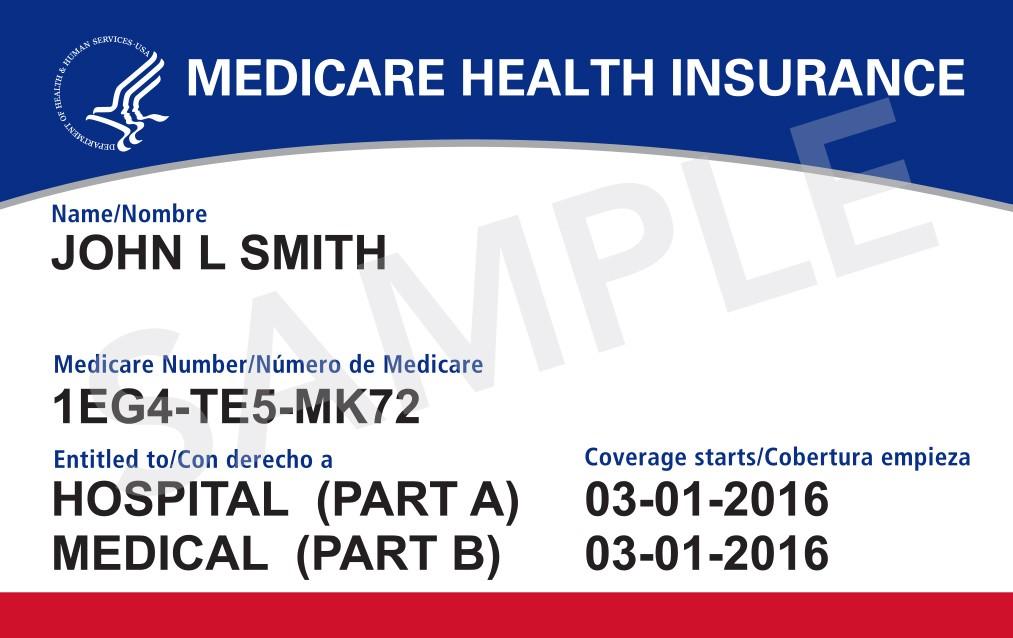 Affordable Medicare Insurance
